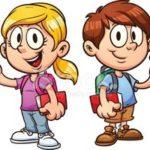 22872616-school-kids