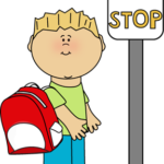 child_at_bus_stop_1_